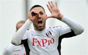 Dempsey Fulham